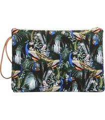 maison baluchon handbags
