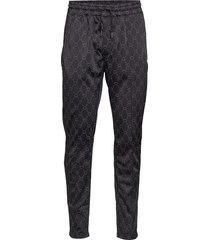 seville pants sweatpants mjukisbyxor svart svea