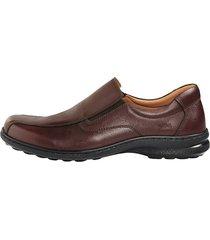 skor roger kent bordeaux