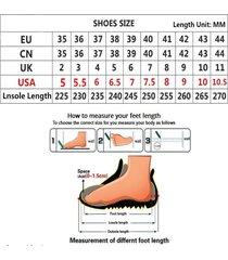sandalias de mujer sandalias de cuña alta con punta abierta para mujer