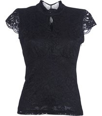 blouse morgan dnema