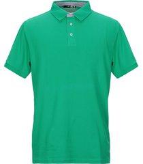 keen 61 polo shirts