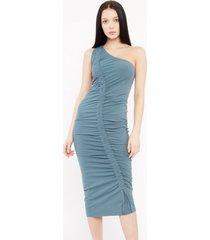 sukienka madison dress
