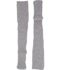 bruno manetti socks & hosiery