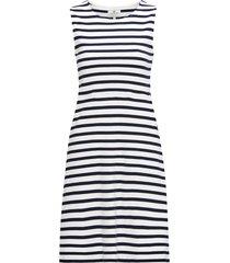 klänning gemma jersey dress
