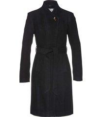 cappotto (nero) - bpc selection