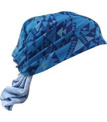 bandana headband logic - nautika