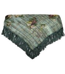 alberta ferretti shawls