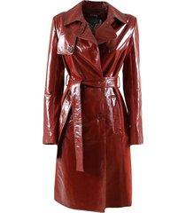 jacket overcoat