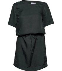 sinner dress dresses everyday dresses svart ahlvar gallery