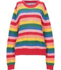 chinti & parker sweaters