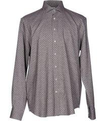 emanuel berg shirts