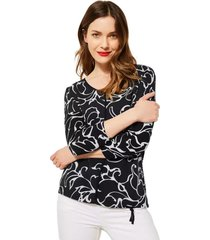 blouse 316103