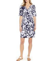 women's tommy bahama buona sera wrap dress