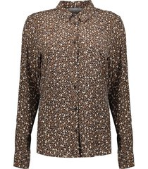 shirt 03645-20