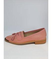 zapato  nude bettona almaty