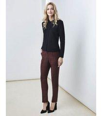 spodnie adele