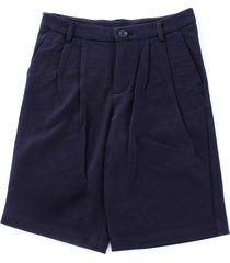 3k4sj5-4jjfz bermuda shorts