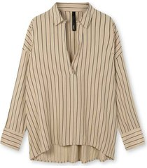 10 days blouse 20-403-1203