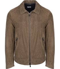 dark beige felix man jacket