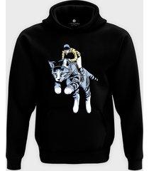 bluza dziecięca cat rider