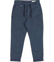 straight jeans antony morato mmtr00379 fa800060