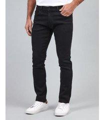 calça black amassado zinzane masculina