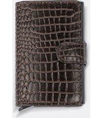 billetera slim wallet para mujer 11962
