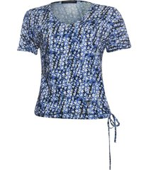 shirt 111171/1712