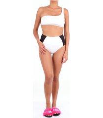bikini stella mc cartney 458414sbi09