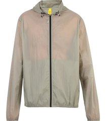 oxybelis jacket
