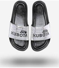 klapki kubota premium animal forfiter