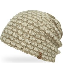 sunday afternoons women's arctic dash beanie