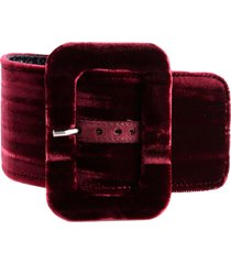 attico bracelets