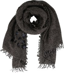 faliero sarti fascinosa scarf