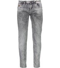 blast denim jeans