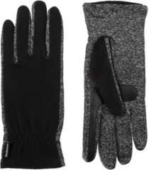 women's unlined water repellant touch screen gloves