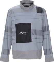 a-cold-wall* sweatshirts