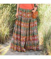 myriam skirt