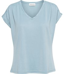 &co woman t-shirt to137-ob mette