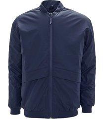 blazer rains b15 jacket