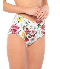 dolce & gabbana beachwear bikini bottoms