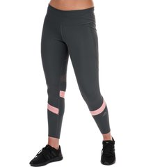womens how we do 7/8 tights