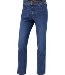 jeans texas slim game on