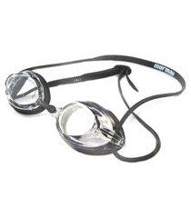 óculos de natação mormaii endurance preto