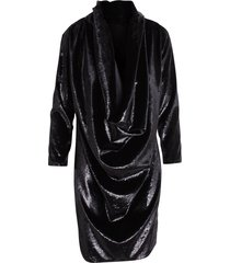 'jennifer' dress