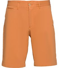 regular chino shorts shorts chinos shorts orange morris