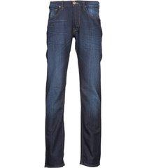 straight jeans lee daren
