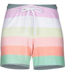 wildfox shorts & bermuda shorts