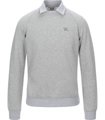 daniele alessandrini homme sweatshirts
